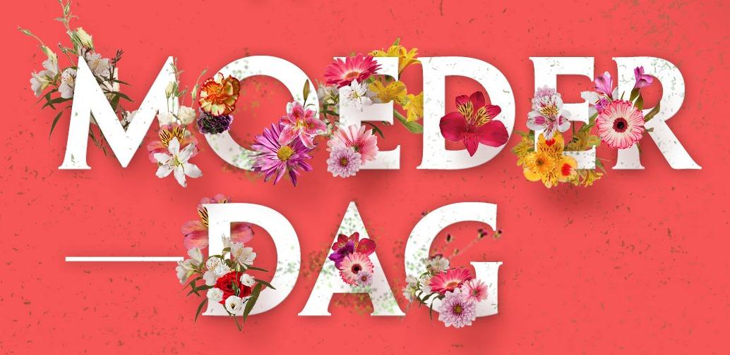 Dorpel Badkamer Deur ~ Welke bloem past bij jouw mama?  Floor
