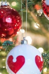 floor-kerst-11_400x600