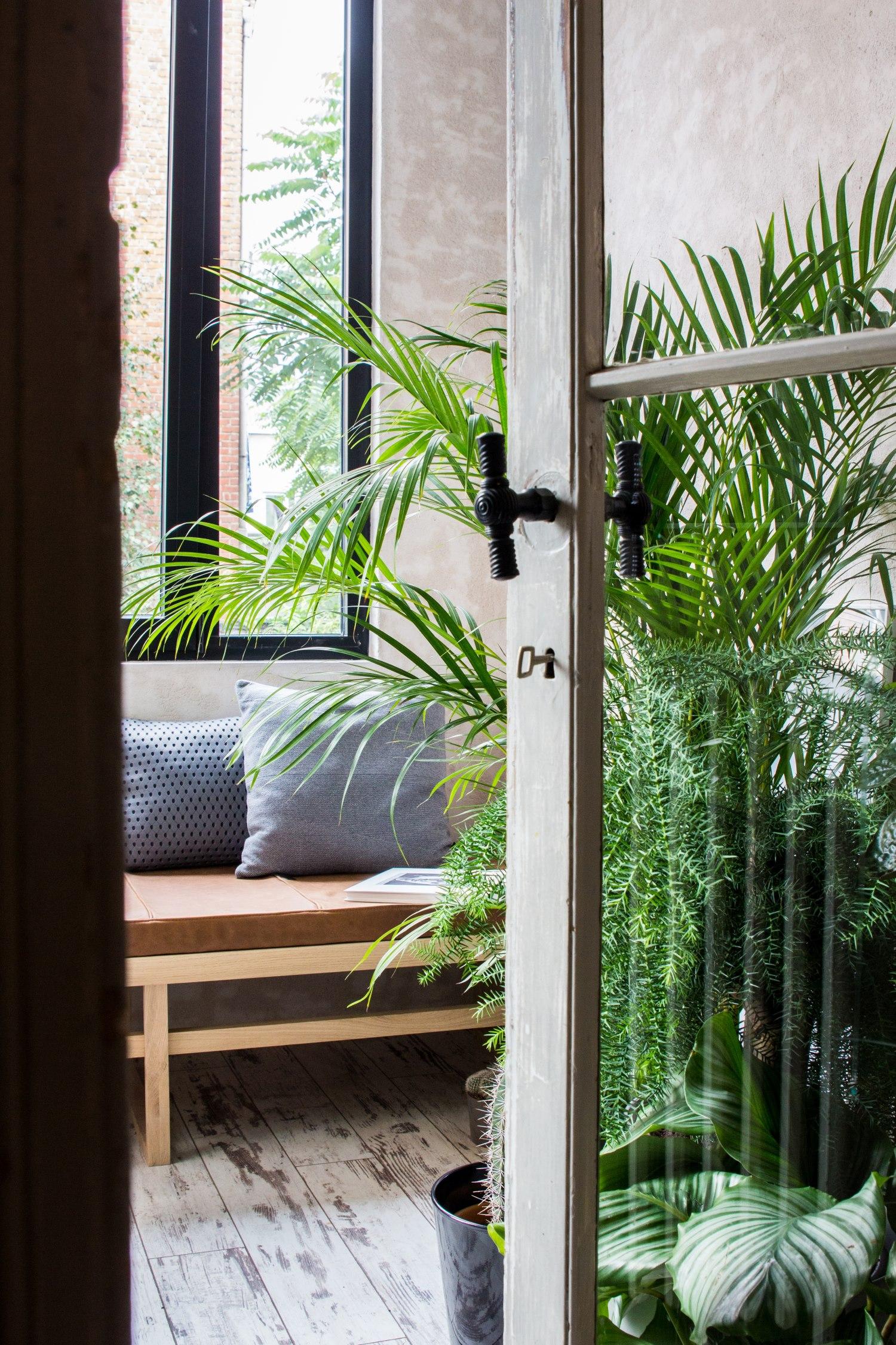 roomin-gent-greenroom-6