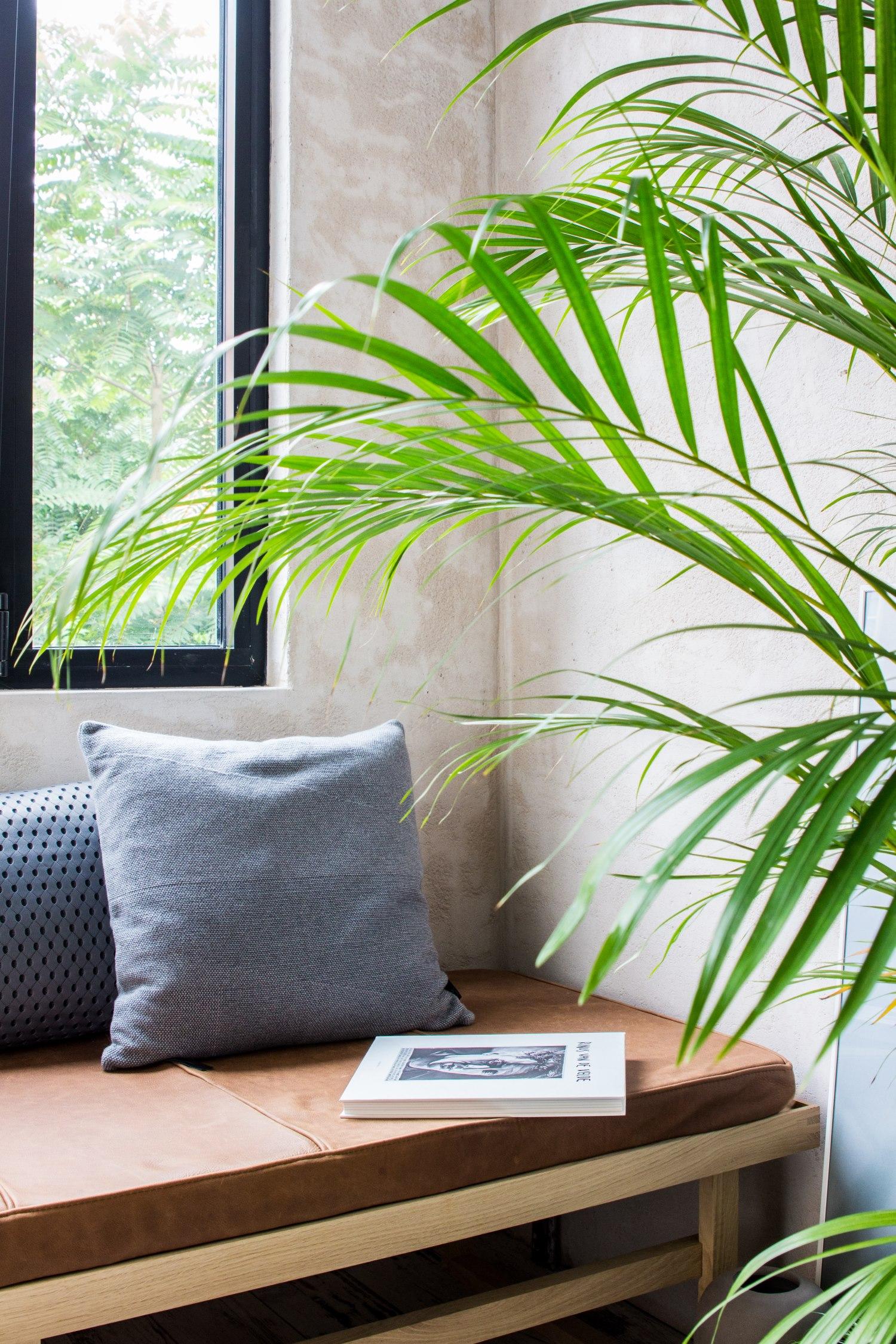 roomin-gent-greenroom-8
